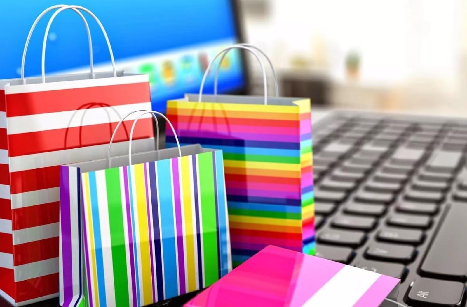 Стоит ли покупать сайт, приносящий прибыль?