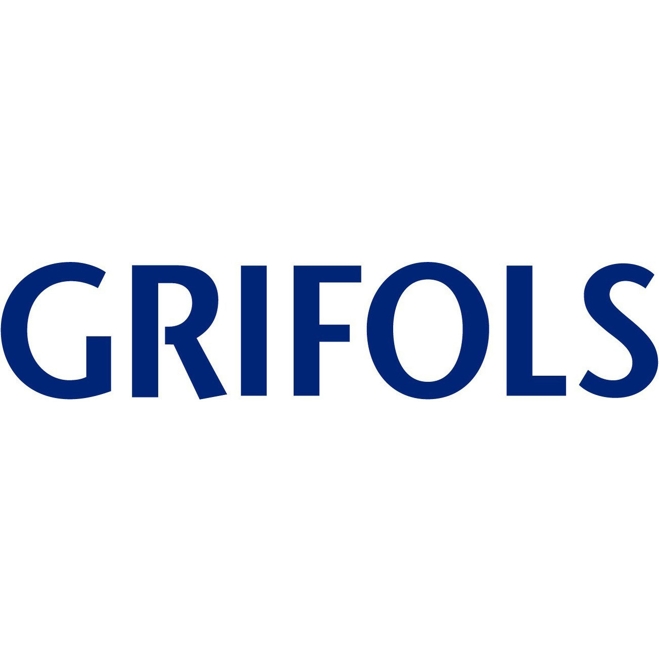 Image result for GRIFOLS canada LTD