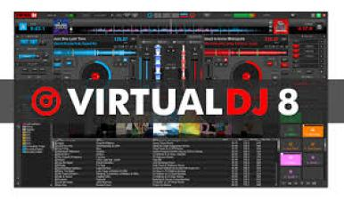 virtual dj 2018 b4720 crack