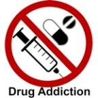 D:\AlaskaQuinn Election\AQ image 190808\Drug Addiction Reduction\Drug Addiction Reduction 150.jpg