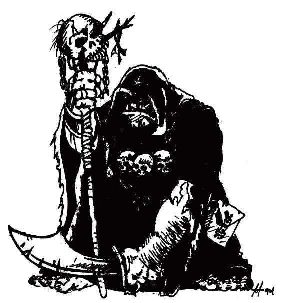 Warcraft_I_-_Necrolyte.jpg