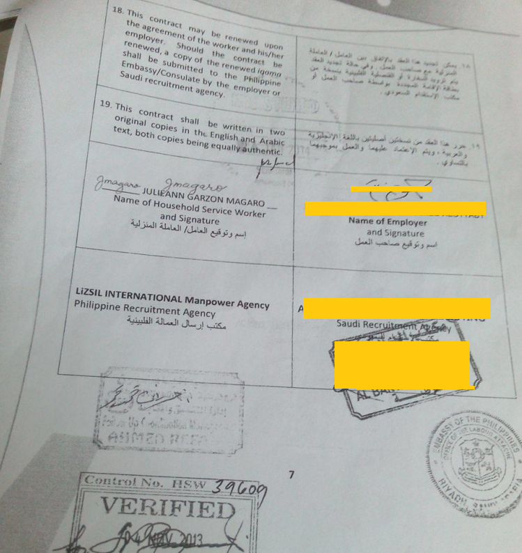 julie ann contract.png
