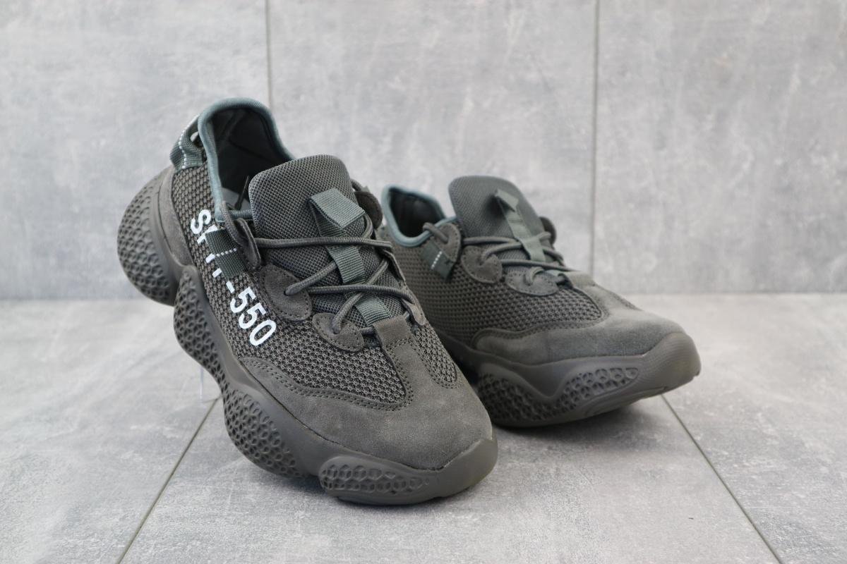 Без вложений и рисков: как заработать на дропшиппинге обуви