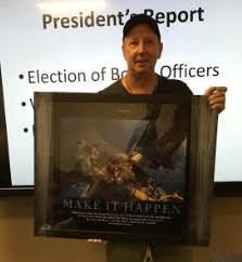 Mike award.jpg