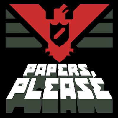 papers-please-1.jpg