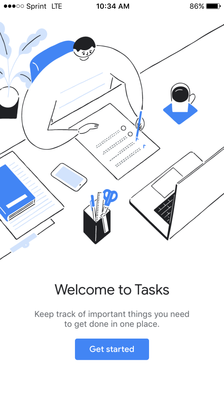 The 7-Minute Guide to Getting Started With Google Tasks