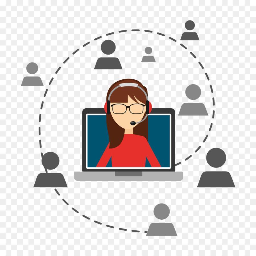 Việc làm online 2021