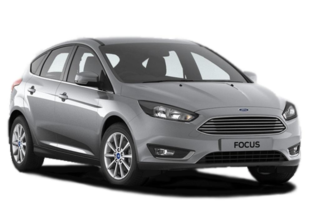 D:\Dilate\Mandura Mazda\Sep Guest\Ford Focus.jpg