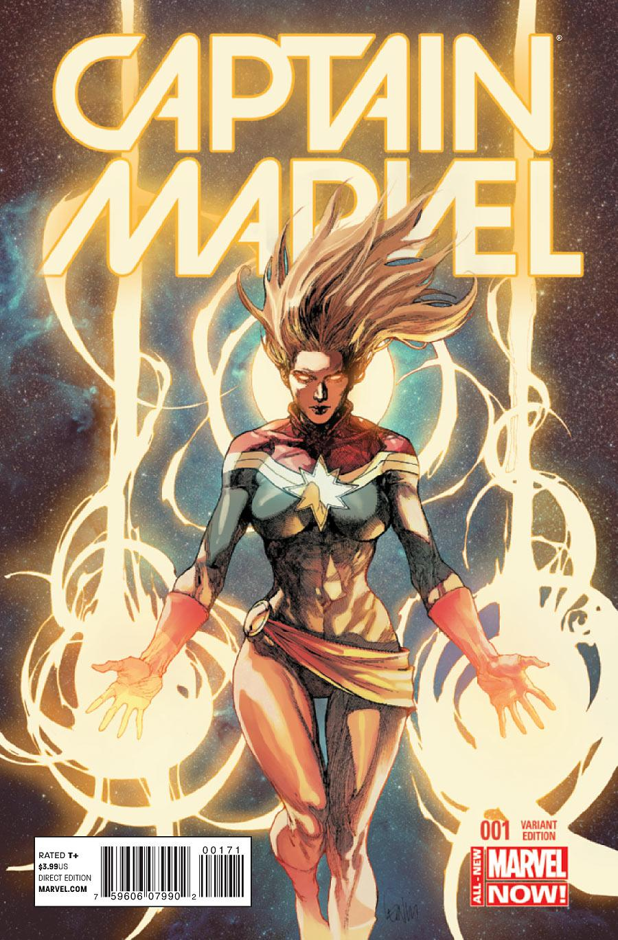 https://vignette.wikia.nocookie.net/marveldatabase/images/8/85/Captain_Marvel_Vol_8_1_Yu_Variant.jpg/revision/latest?cb=20140307002616