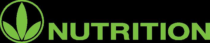 Картинки по запросу гербалайф логотип