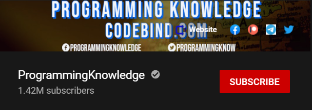 programmingknowledge.png