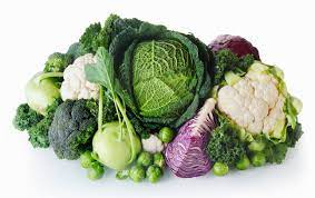 Why Cruciferous Vegetables Are Good for You - Mendocino Coast Clinics