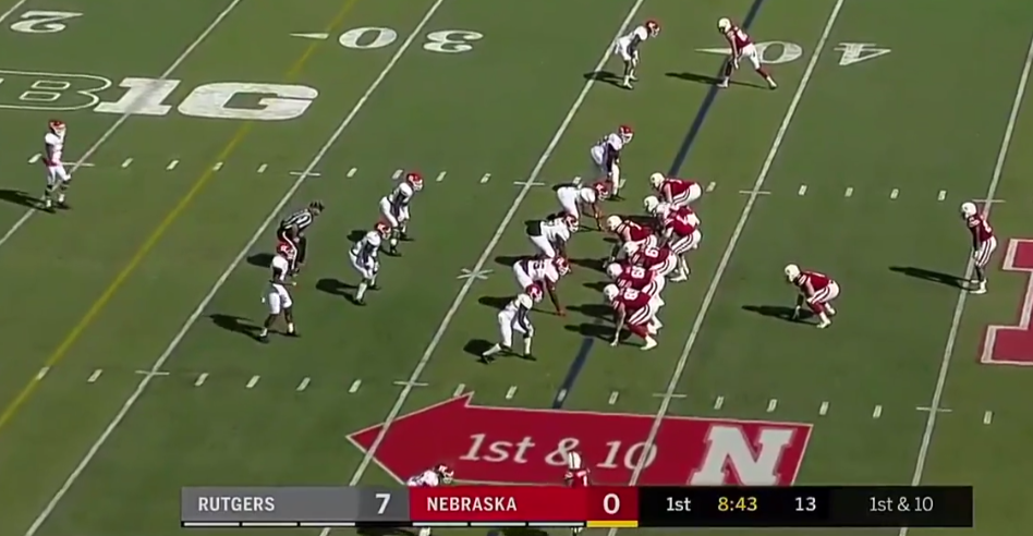 3-4 Safety in the box.PNG