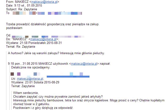 Odpowiedz od firmy Kieczmierscy.png