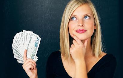 где можно оформить кредит за откат