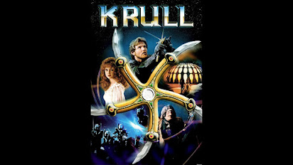 Baixafilmespg. : download krull – dublado.