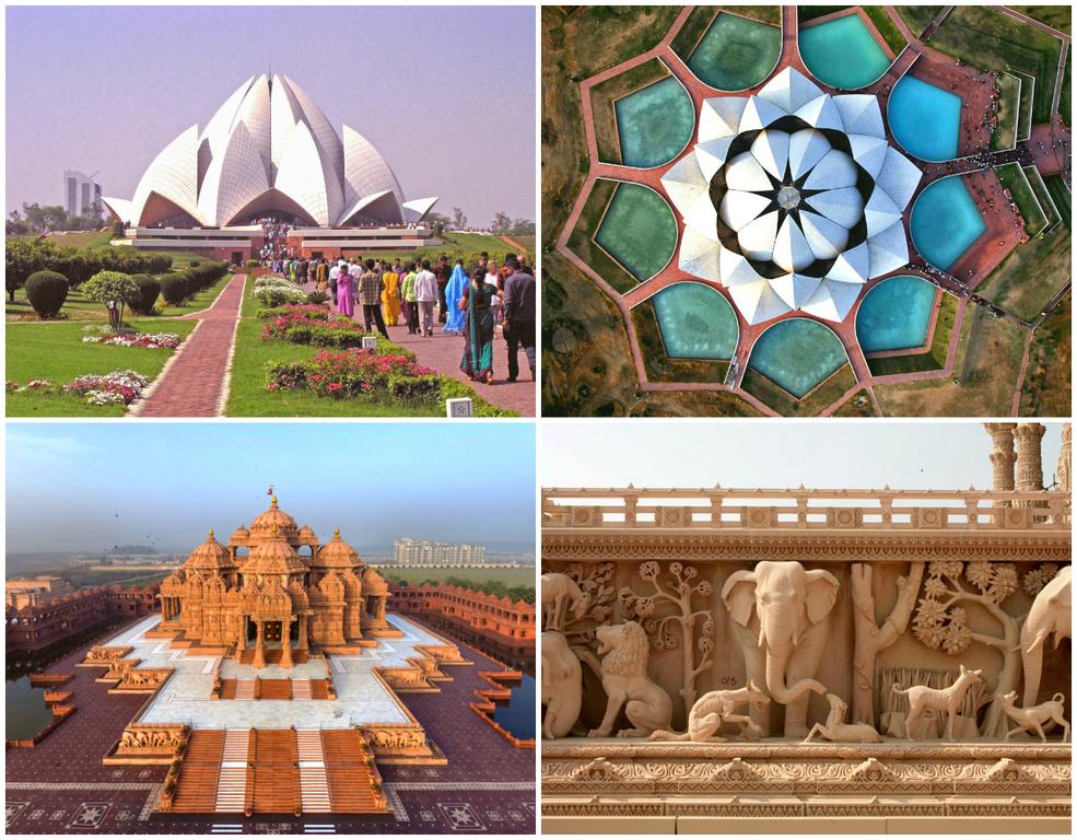 collage Delhi 03.jpg