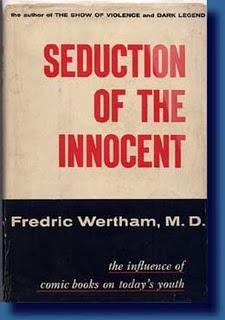 C:\Users\eloy\Downloads\wertham_seduction (1).jpg