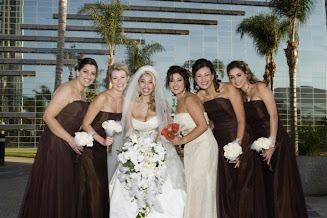 Crystal Cathedral Wedding Photography. 2