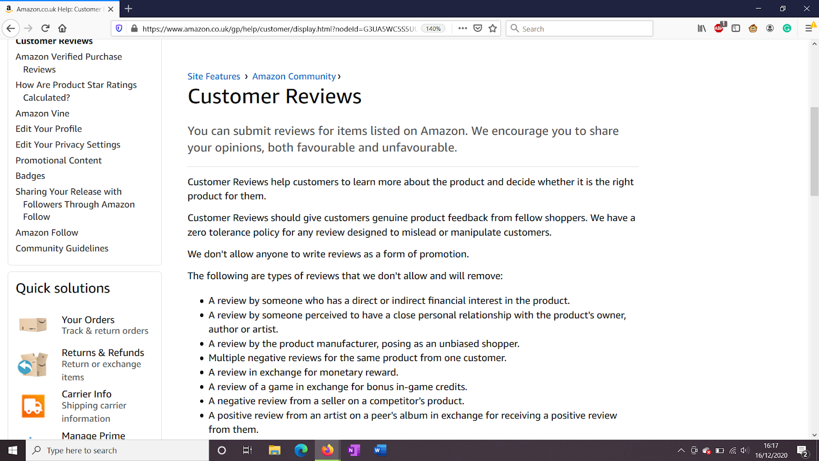 how to get more reviews in Amazon