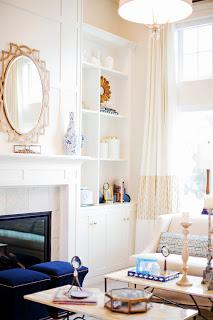 ways-to-make-living-room-brighter