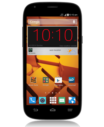 how do i get the user guide for the warp sync n9515 with boost mobile rh zte iqorsupport custhelp com Smart Phonce ZTE Warp Sequent ZTE Warp Phone