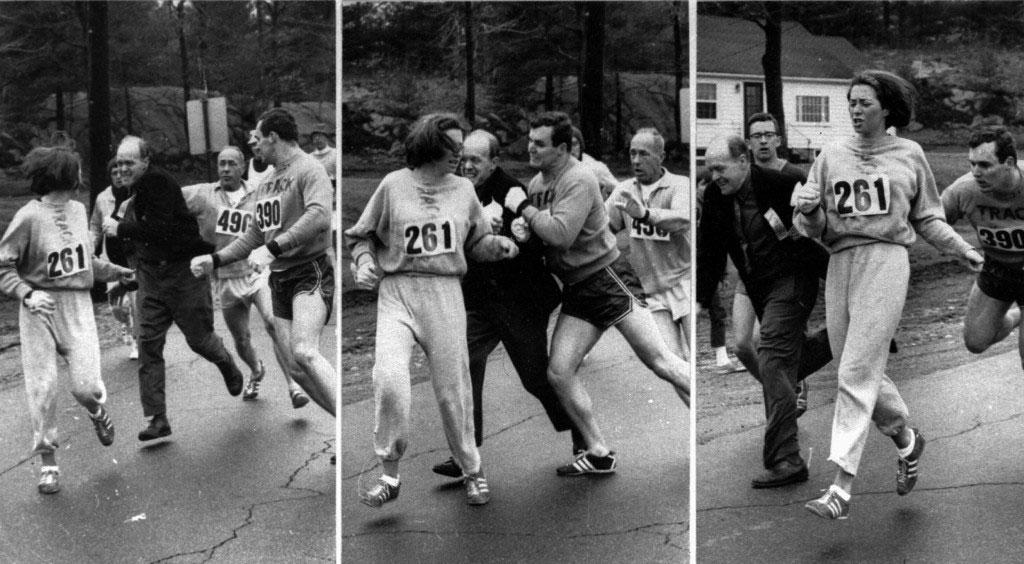 Boston Marathon switzer-and-semple.jpg
