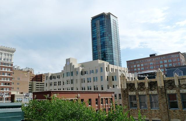 best places fort worth