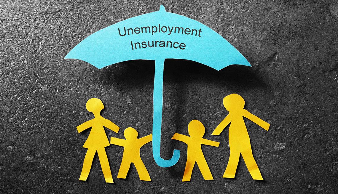 Bảo hiểm thất nghiệp là gì?