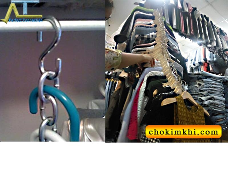 xich_shop_chuan.png