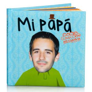 album papá.jpg