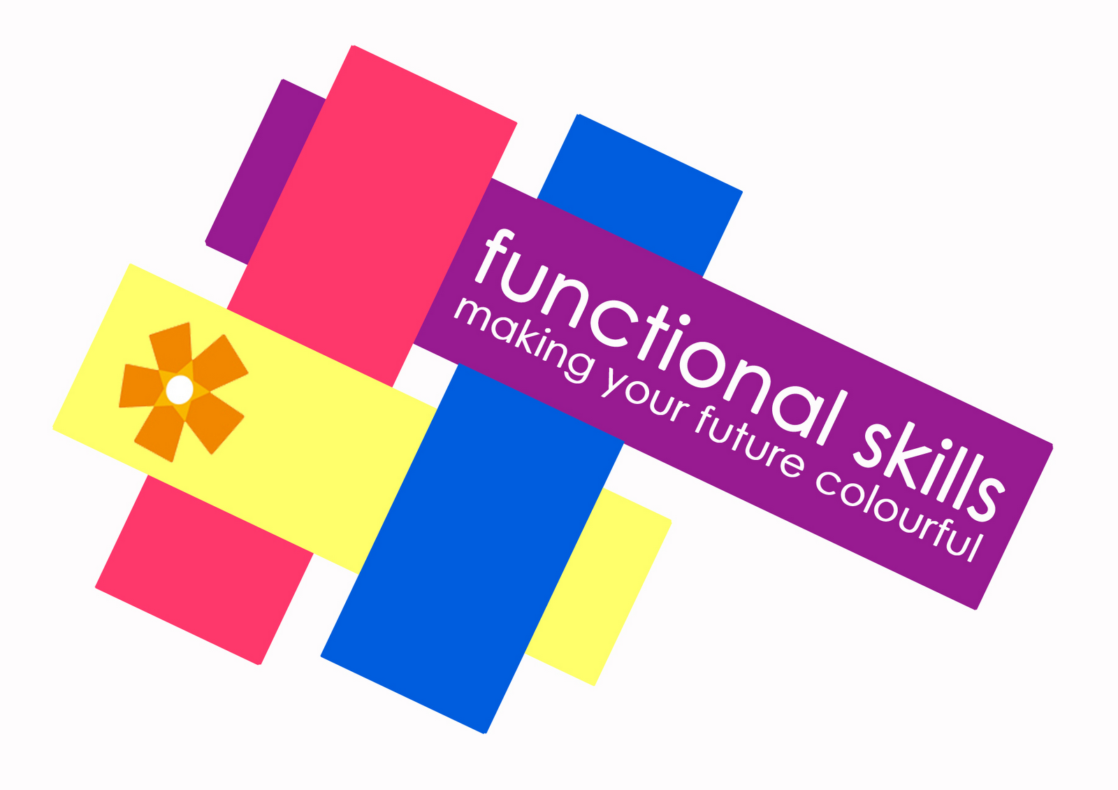 LOGO FOR FUNCTIONAL SKILLS WITH WHL.png