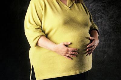 Đối tượng sử dụng viên sủi giảm cân Bora Slim?