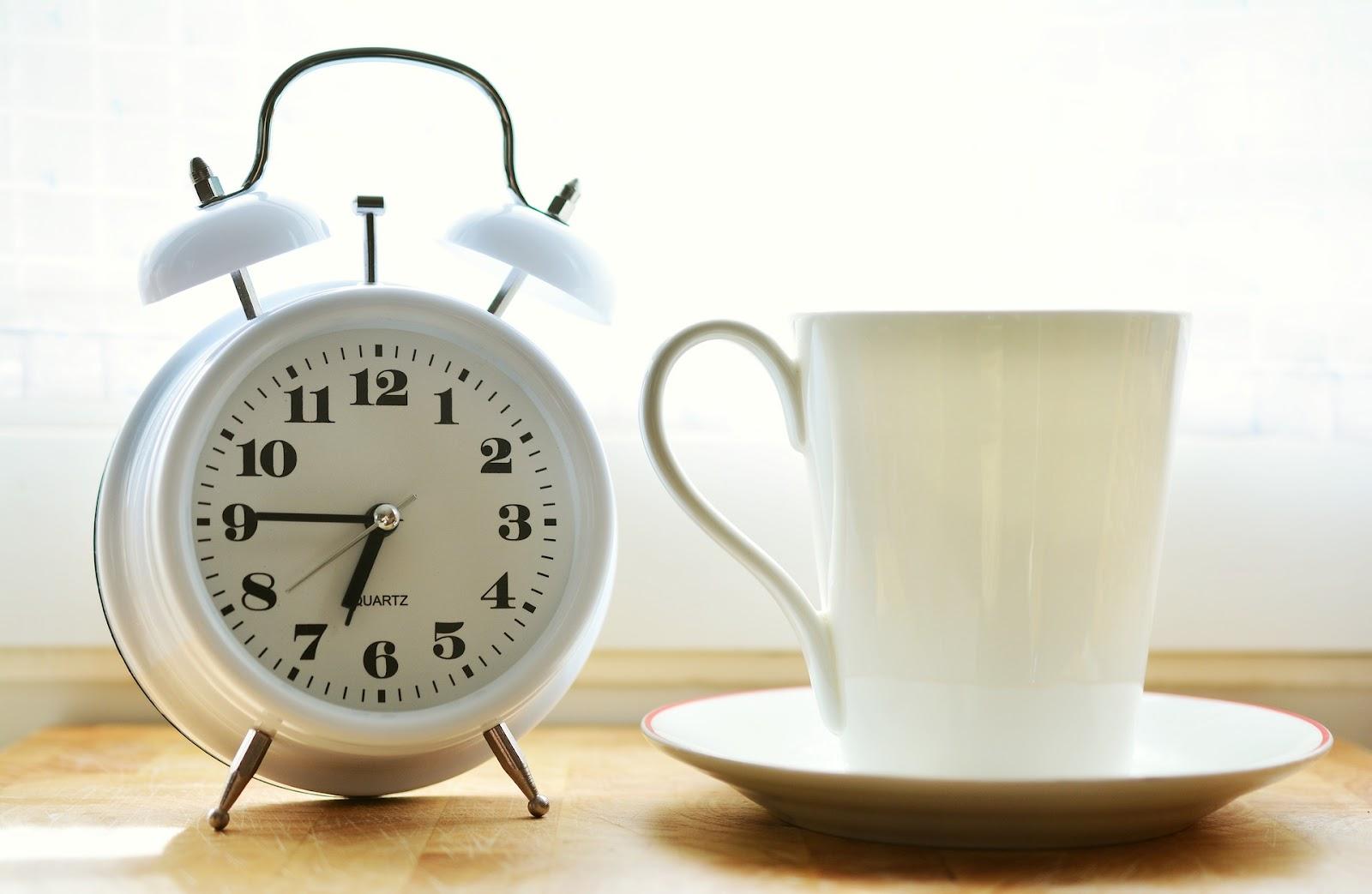 Flexible time