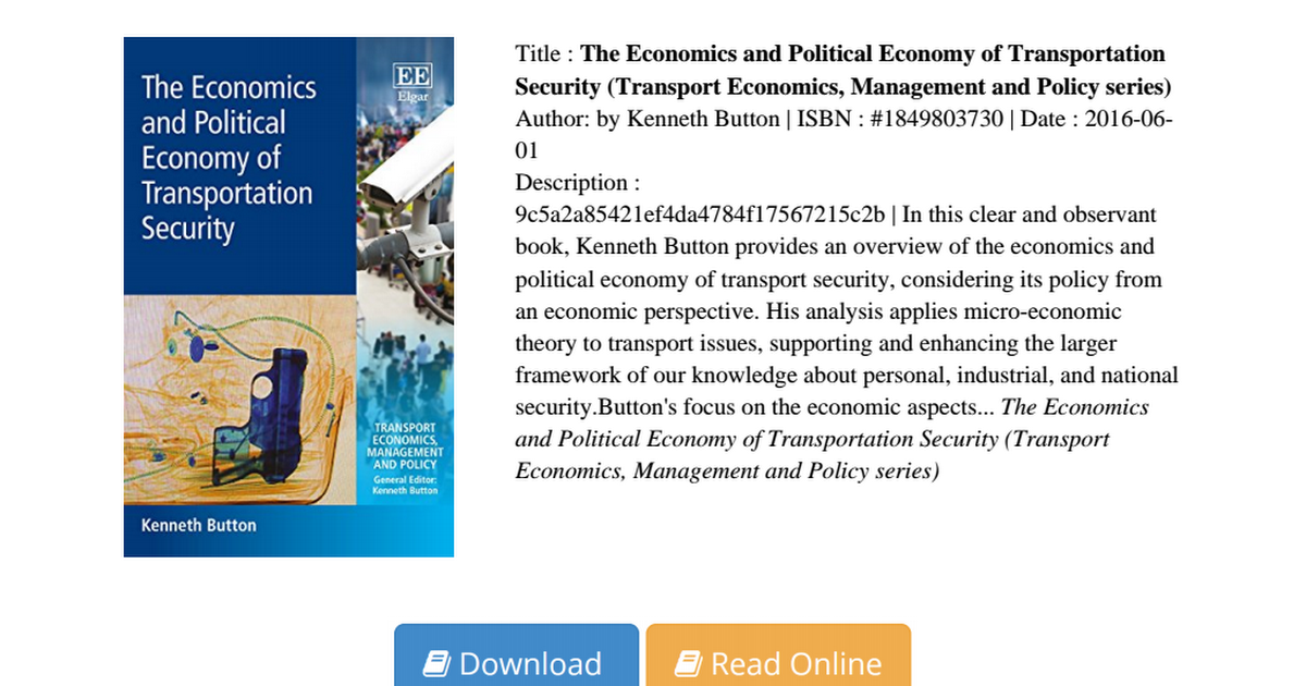 the political and economical factors with airlines essay Political, economic, cultural and other factors are all of vital importance this short course aims to explore these issues in the light of current research and with reference to recent developments in the global economy.