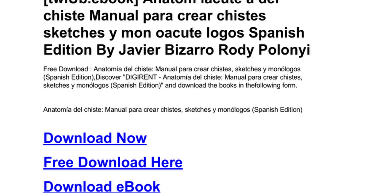 Lujo Chistes Anatomía Componente - Anatomía de Las Imágenesdel ...
