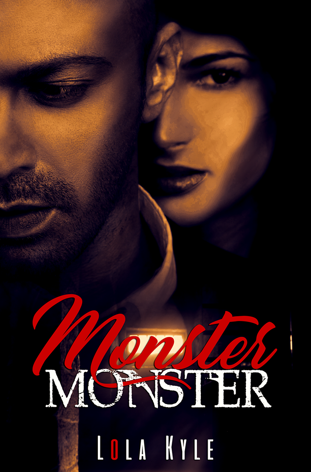 Lola Kyle - Monster Monster ebook Cover.png