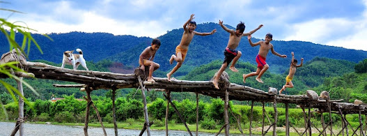 tour du lịch khám phá giang san đất viêt tết 2015