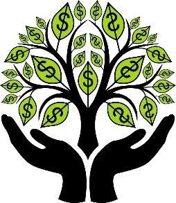 http://8vidasenaccion.com/wp-content/uploads/2017/12/logo-club-riqueza.jpg