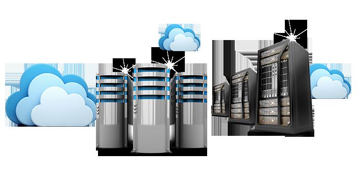 Máy chủ đám mây ( Cloud server) 228zY7BgGznPk1e0YfIP0MEl9nrrZm-rrO5YVbFc43h8k7AOUfwet3VGbWjzgUBPQNZPrR1AvM1vbdk0BBKjBpRkukTyux82co41bjwfUkXmbNsfI6Ijj6Sm2ms9MyDW1IEK_xZE