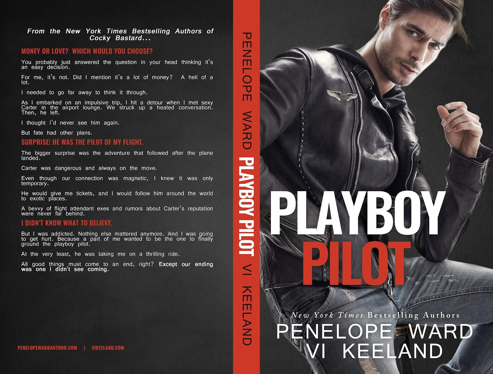 PlayboyPilotBookCover5x8_BW_264.jpg