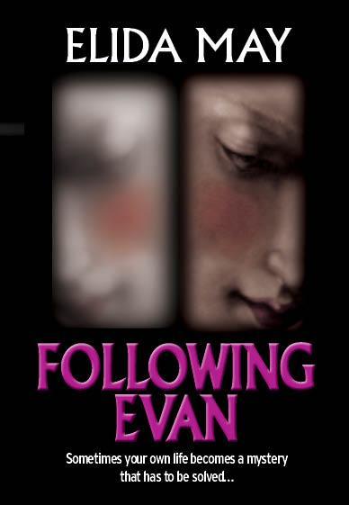 X:\finding evan final kindle.jpg