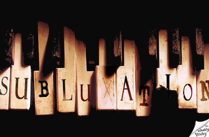 Subluxation_broken_piano_keys.jpg