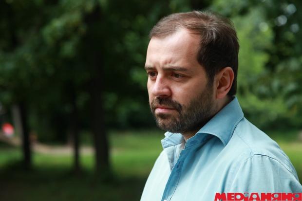 МГУ, Украина, ABC Film, Виталий Сиренко, Светка
