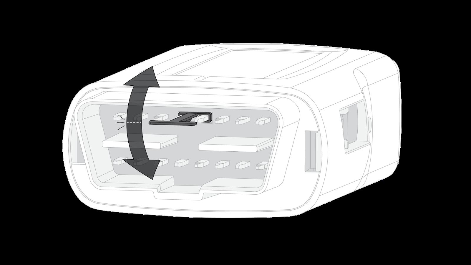 geotab-shunt-install-step2(light-3).png
