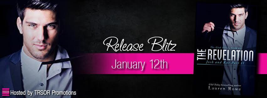 THE REVELATION RELEASE BLITZ.jpg