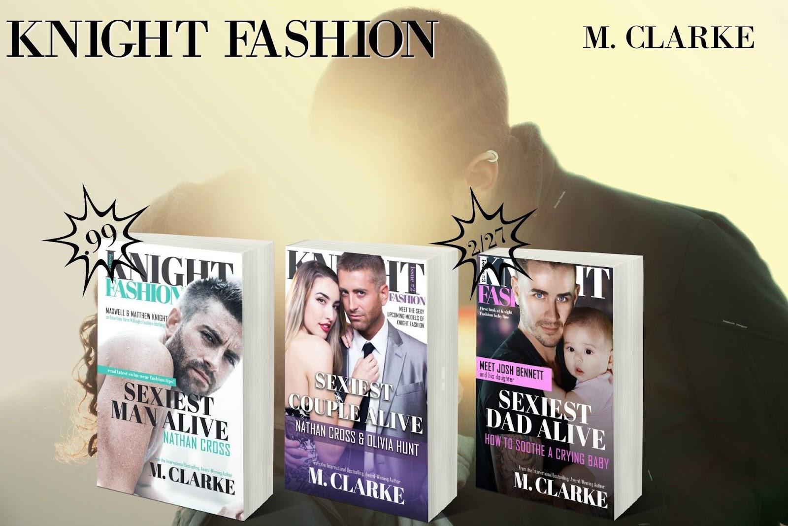 knight fashion graphic.jpg