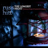 The Longest Night: Christmas Songs of Lament & Longing