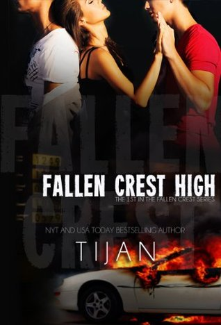 fallen crest high.jpg