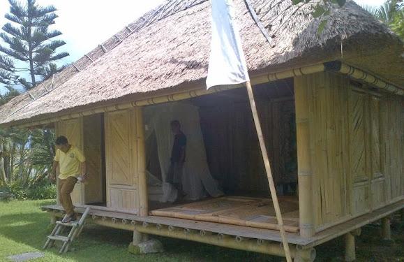Bali Camping Exclusive Ubud
